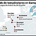 Carte pollutions atmospheriques mondiales !