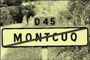 Montcupbarré