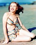 1946_beach_by_joe_jasgur_03_1