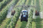 agriculture_pesticide_herbicide