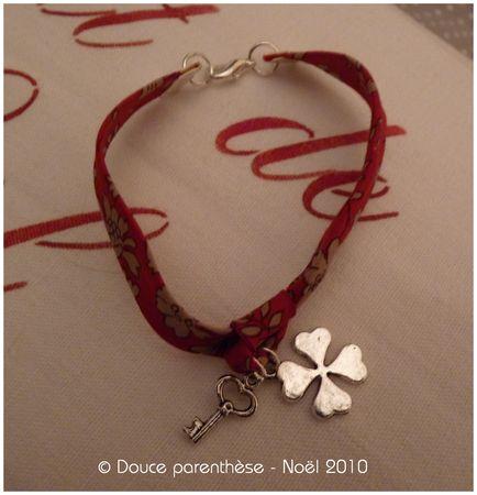 Bracelet_cadeau_No_l_2010