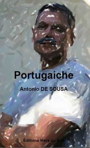 Portugaiche