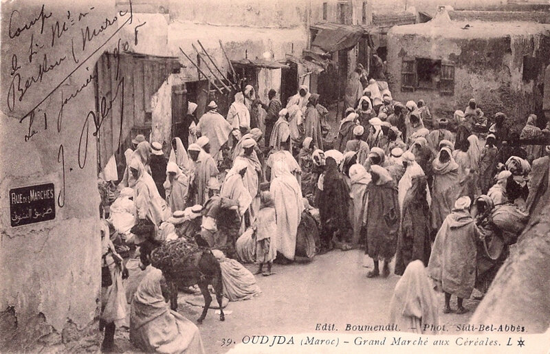 Maroc 29r