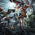 Avengers_peinture_final