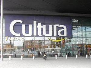 CulturaToulouseBalma