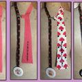sautoir cravate noir rouge octobre 2010 demo8 copie copie