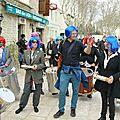 carnaval 15 mars 2014 (14)