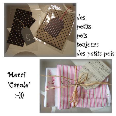 troc_carole