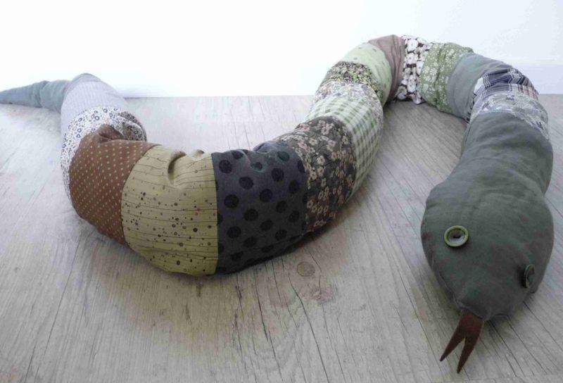doudou_serpent1