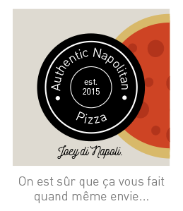 TopoAlimentation-PNG37-pizza%20hipster