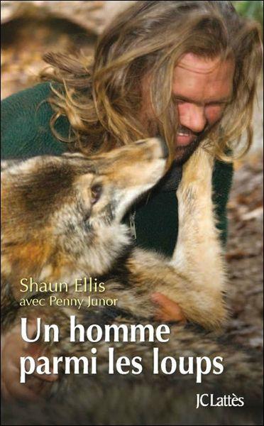 un homme parmi les loups 1