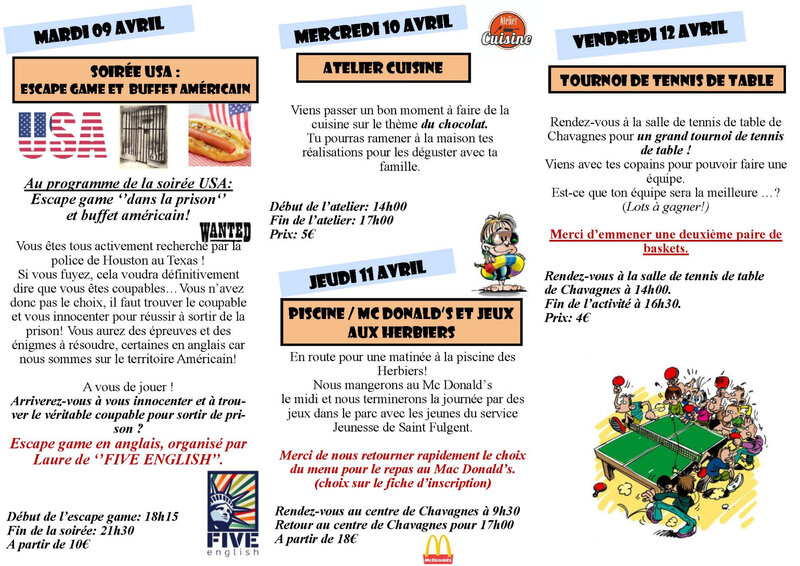vacances avril 2019_Page_1