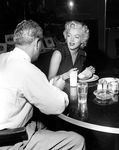 1952_studio_eating_010_1_by_halsman_1