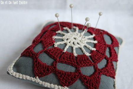 pin cushion (4)