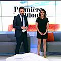 celinemoncel09.2017_10_04_premiereeditionBFMTV
