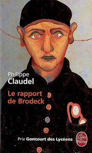 claudel___brodeck