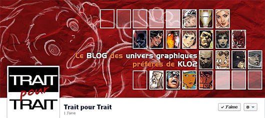 banniere_TpT_facebook