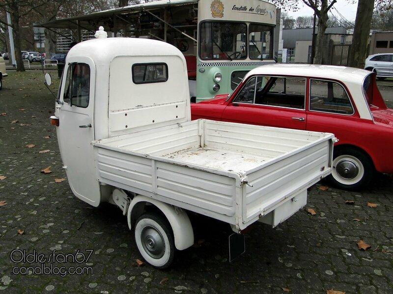 vespa-ape-1963-02