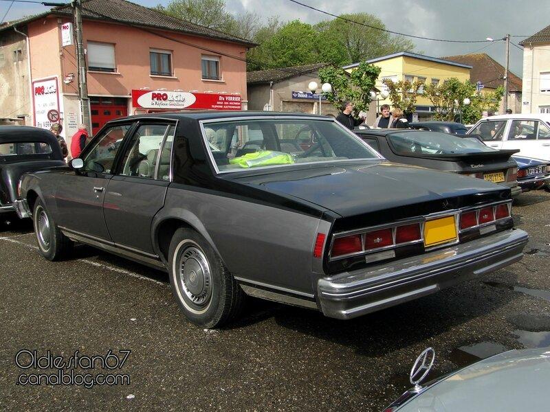 chevrolet-caprice-classic-sedan-1979-02