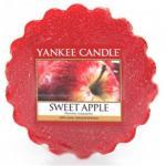 pomme-croquante-sweet-apple-tartelettex800