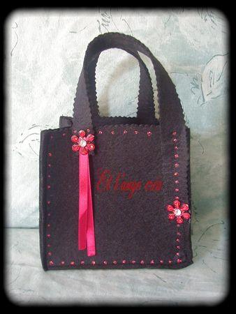 sac_noir_et_rouge
