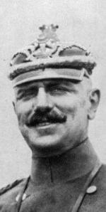 Photo General-Von-Winterfeld R