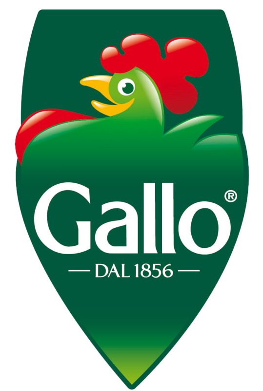 logo-RISO-GALLO-transparent