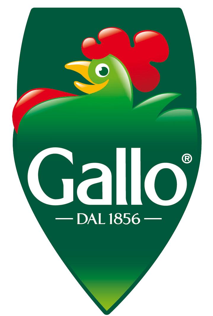 Riso Gallo, notre nouveau partenaire
