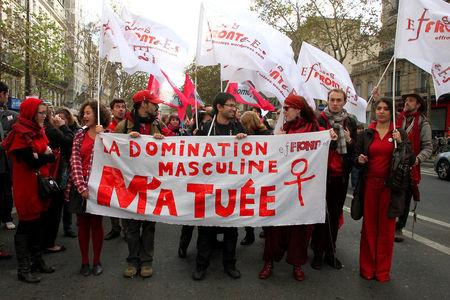 9_Manif_contre_les_violences_faites_aux_femmes_12_1620