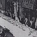 1955 united jewish appeal
