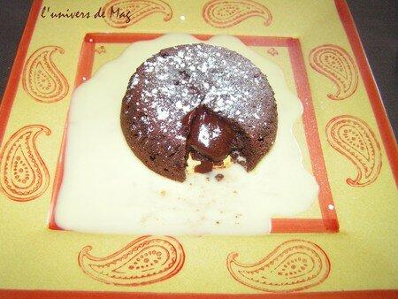coulant_au_chocolat