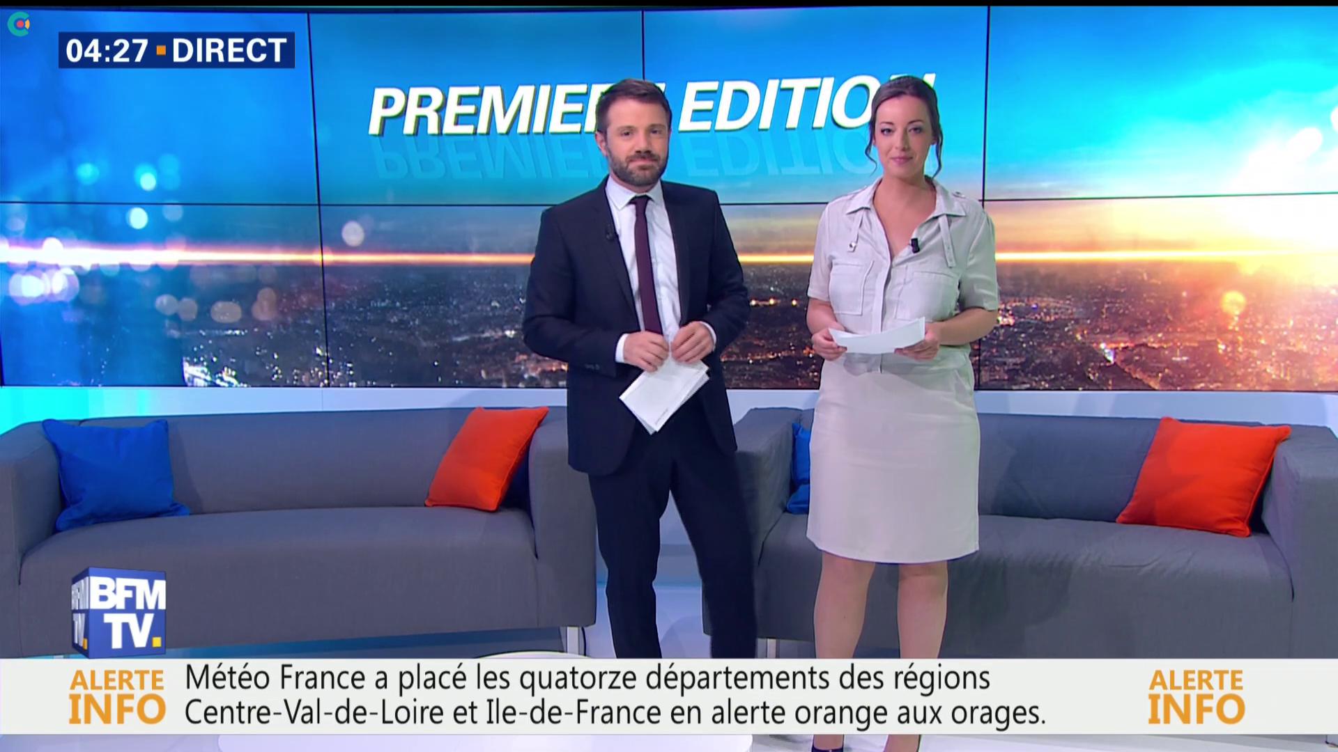 carolinedieudonne00.2017_07_10_premiereeditionBFMTV