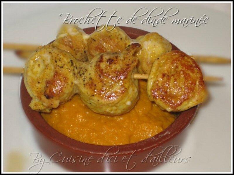 cuisinemag8-0883