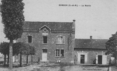 Abombon_Mairie_PaulyIdoine