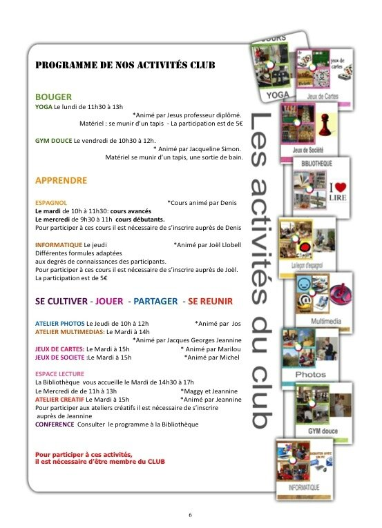AVRIL15-06_page_1