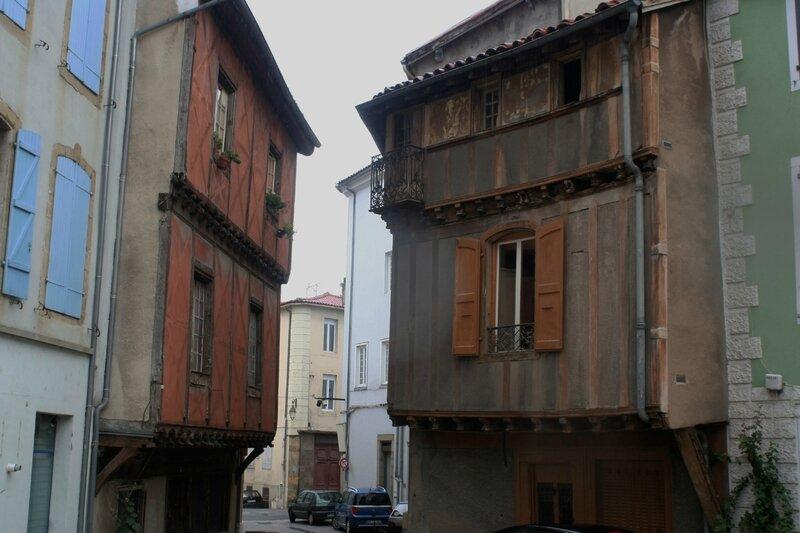 Foix 214