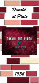 donald_et_pluto