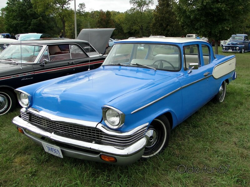 studebaker-2door-sedan-1957-a