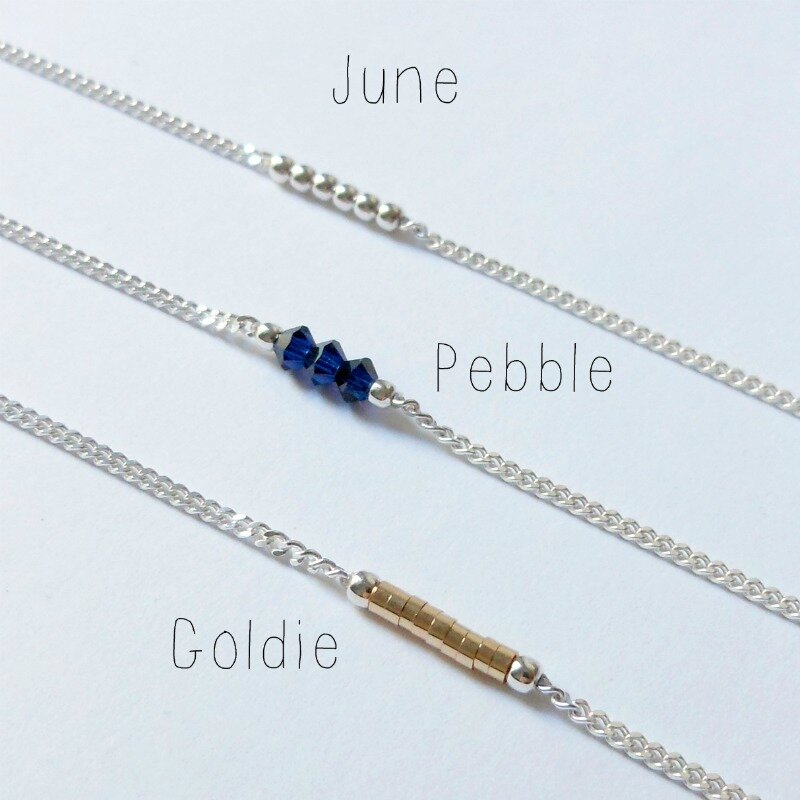 Bracelets-noel-2015-c