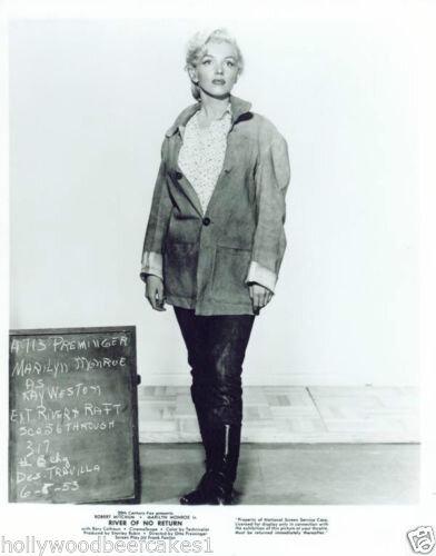 1954_film_ronr_lobby