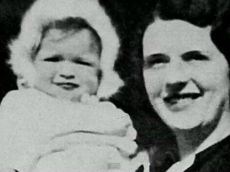 jayne-1934-baby-2-1