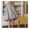 06-la jupe qui tourne (exclusivité)