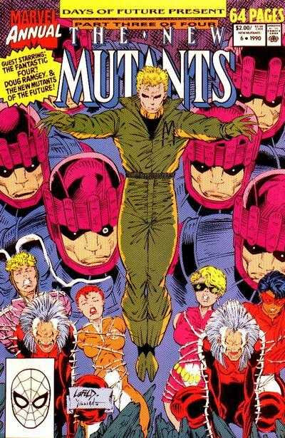 new mutants 1983 annual 06