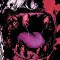 Comics #39 : the walking dead #35