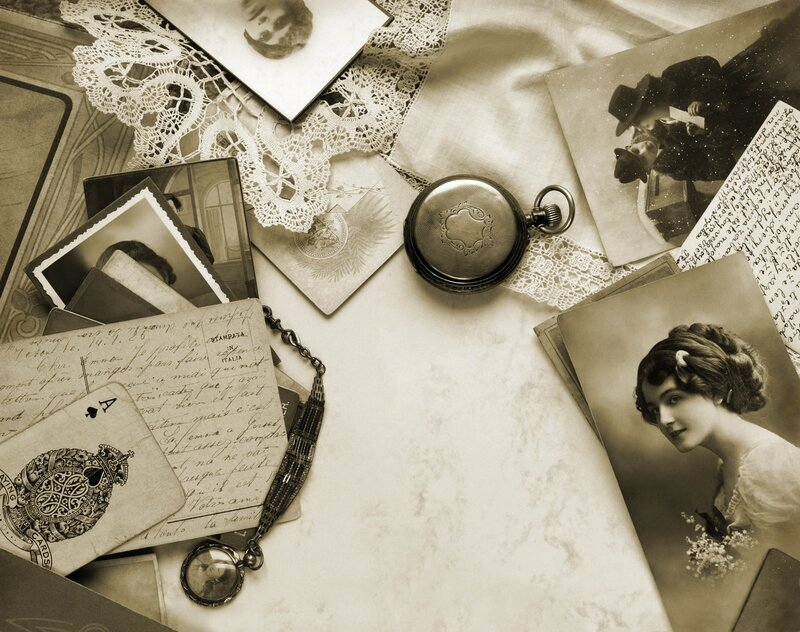 vintage-vintage-retro-sepia-background-photo-card-ace-clocks-lace-background-cards