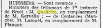 Ouest Eclair 10 avril 1909_4