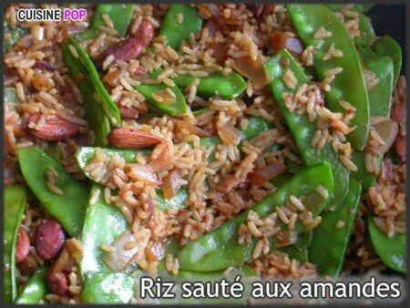 riz_saut__aux_amandes2