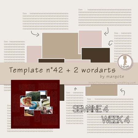 Preview_template_n_42_by_margote