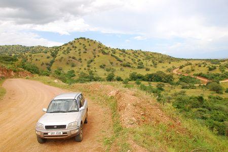 Ouganda__189_