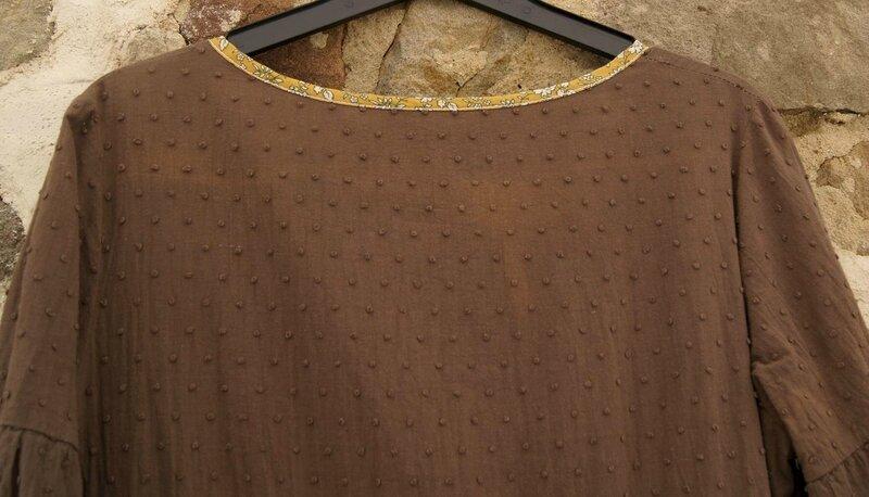 robe poupée russe 03
